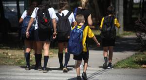 Admisión Escolar: quedan pocos días para postular a un establecimiento público o subvencionado