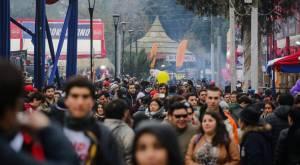 Plan Paso a Paso: ninguna comuna tendrá cuarentena para Fiestas Patrias