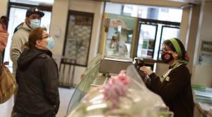 Bono al Trabajo Mujer: ¿Cómo saber si soy una de las beneficiarias?