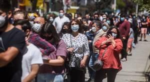 Plan Paso a Paso: 9 comunas del país retroceden a Preparación
