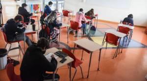 Becas Junaeb: conoce los beneficios disponibles para estudiantes