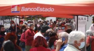 BancoEstado permitirá abrir cuenta de ahorro a través de internet