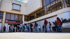 BancoEstado entrega un decálogo: conoce cómo evitar fraudes y estafas