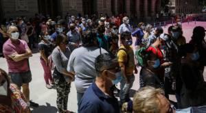 Préstamo Solidario: ¿Cuándo se recibirá el pago del beneficio?