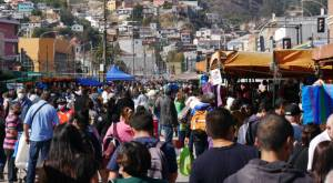 Plan Paso a Paso: Curacaví, Buin y María Pinto saldrán de cuarentena