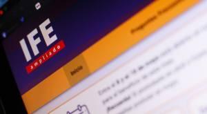 IFE Universal de septiembre: ¿Cuál es el monto a entregar este mes?