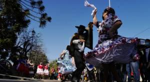 Conoce los detalles de estas Fiestas Patrias 2021