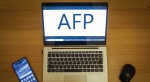 Ya hay fecha: AFP abrirán solicitudes por el tercer retiro el 3 de mayo