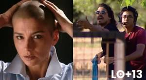 """Lo + 13 / Capítulo 8: """"Duelos de reality y cambios de look de teleseries"""""""