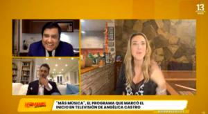 Lo mejor de Hermanos Separados al Nacer: Los secretos detrás de grandes programas y personajes chilenos