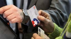 Cuenta RUT: ¿Cuál es el plazo límite para renovar la tarjeta?