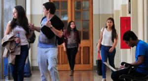 Proyecto busca restablecer la gratuidad: ¿Qué estudiantes serían beneficiados?