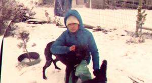 Intensa búsqueda de mujer desaparecida en Punta Arenas
