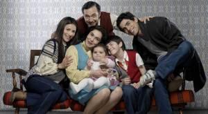 """¿Qué fue del elenco de """"Los 80""""?: así luce actualmente el reparto de la serie"""
