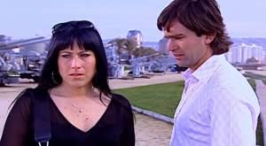 Capítulo 185 / Raimundo decepciona nuevamente a Alicia