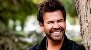 Nacho Gutiérrez confiesa antiguo romance con actor de teleseries