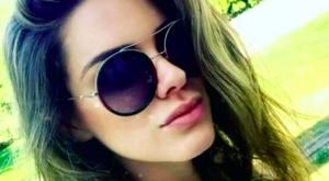 Nayara Vit: Los enigmas en la muerte de la modelo