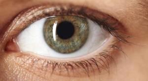 El nuevo síntoma post Covid-19 que afecta la superficie de los ojos
