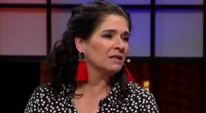 "La confesión de Pepi Velasco: ""Tengo pena porque no me aprovecharon"""
