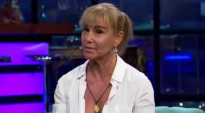 Pilar Cox habla de su nueva vida en La Serena