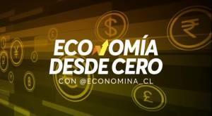 Economía desde Cero / Capítulo 01 / El ABC del tercer retiro