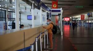 La UE incluye a Chile en la lista de países seguros para viajar en pandemia