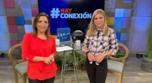 #HayConexión / Capítulo 6 / motocicletas y convivencia vial