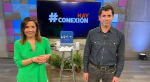 #HayConexión / Capítulo 5 / Gamificación en seguridad vial