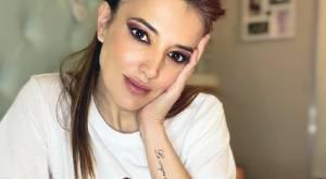 Yamila Reyna contó su inédita experiencia con hongos alucinógenos