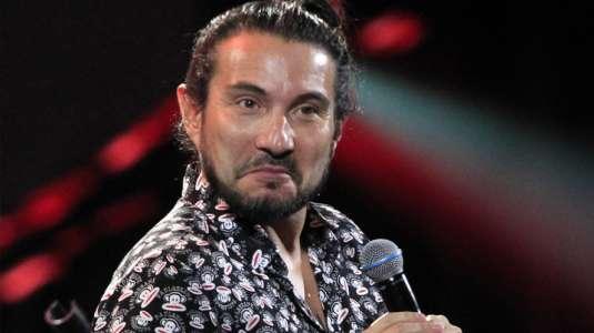 """Felipe Avello lanzó canción inspirada en el coronavirus: """"Vacaciones en Wuhan"""""""