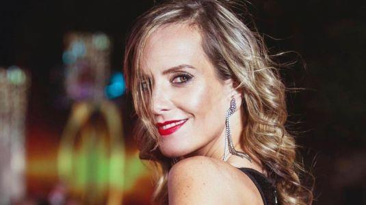 Diana Bolocco recibe feos comentarios por foto sin maquillaje