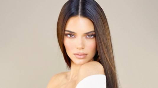 ¡Órale! Kendall Jenner lanza su propia marca de tequila