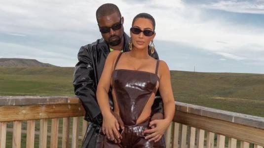 """Informe AR: La molestia de Kanye West y el regreso del """"Conjuro"""""""
