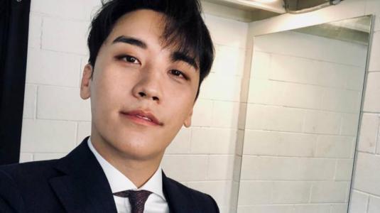 Polémica por ídolo del Kpop acusado de reclutar prostitutas