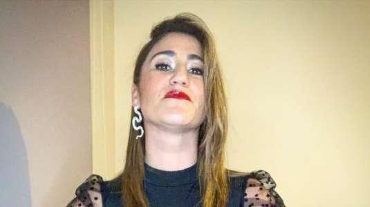 """""""¿Qué te pasó?"""": Belén Mora recibe feos comentarios en Instagram"""