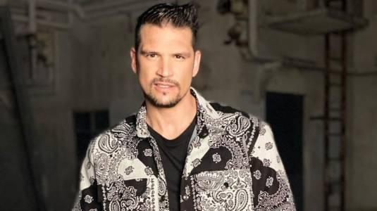 Mark González rompe el silencio tras sufrir grave problema cardiaco