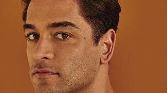 Thiago Cunha sufre parálisis facial y explica cómo se siente