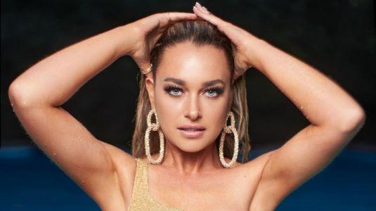 Daniela Nicolás se posiciona como una de las favoritas en Miss Universo