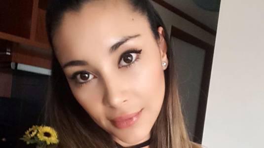 Arenita reclama por peticiones de saludos para alianzas