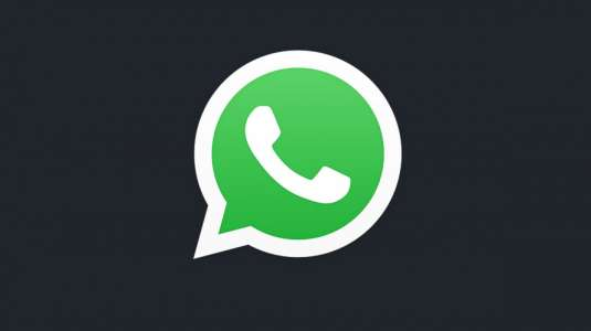 ¡Whatsapp habilita videollamadas para 50 personas!