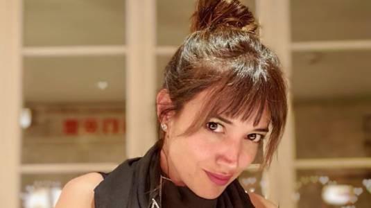 """Yamila Reyna y su pareja dan detalles de su relación: """"Vivimos hot"""""""