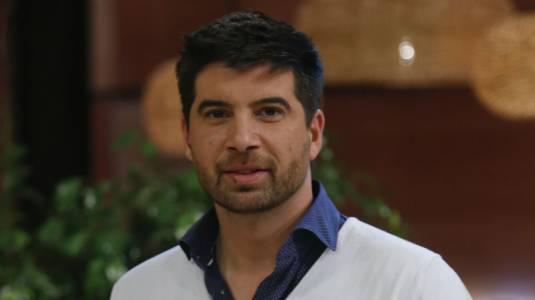 Mario Velasco expone que ex compañero de trabajo mostraba sus relaciones sexuales