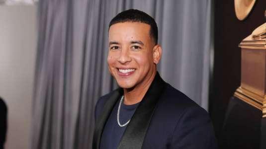 Daddy Yankee muestra colección de joyas y cuenta por qué ya no las usa