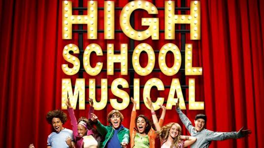 Dónde, cuándo y cómo ver el reencuentro de High School Musical