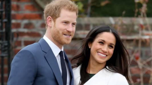 ¡Un lindo homenaje! Príncipe Harry recuerda a su madre Lady Di