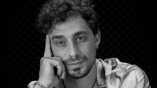 Joche Bibbó revela el problema sexual que tuvo tras contagiarse de Covid-19