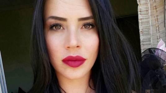 Angie Alvarado comparte emotivo recuerdo de René O'Ryan