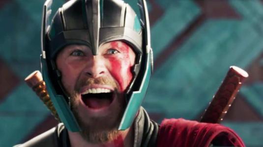 """Taika Waititi dirigirá """"Thor 4"""""""
