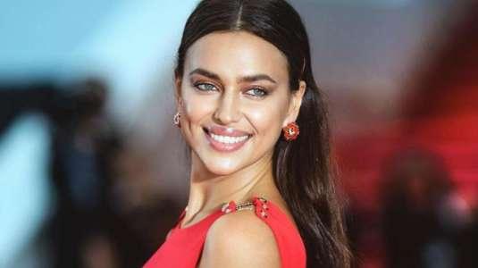 Irina Shayk divide opiniones con su radical cambio de look