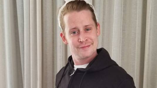 Informe AR: Macaulay Culkin sorprende y J Balvin se confiesa